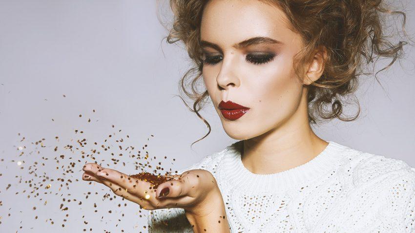 Gezond en vitaal 2019 Beauty by Duska